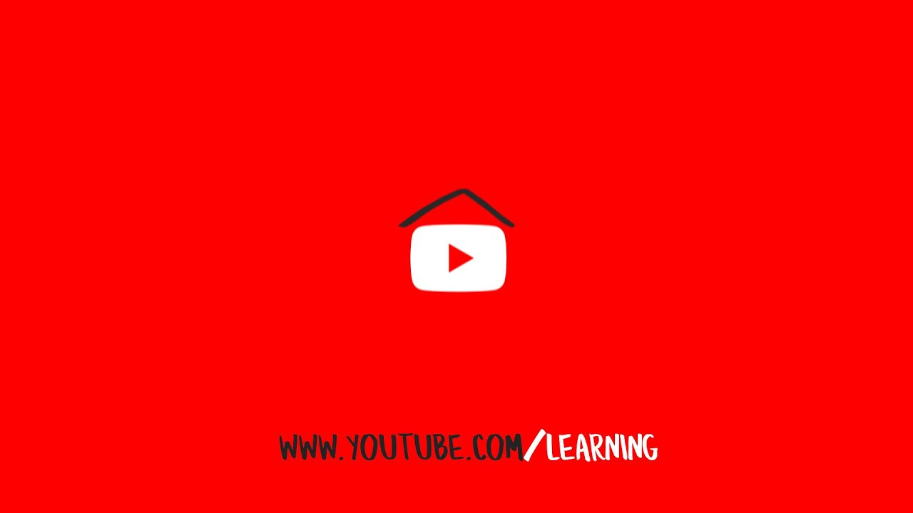 Learn anything you want #WithMe on YouTube