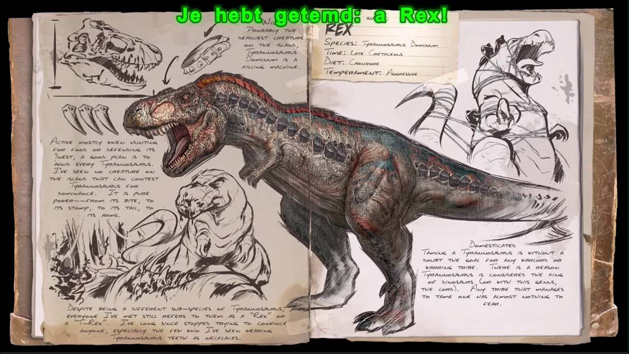 how to draw on people ark xbox