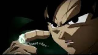 Dragón Ball Súper Capítulo 123 Sub en Español