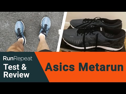 asics-metarun-test-&-review---high-end-long-distance-running-shoes