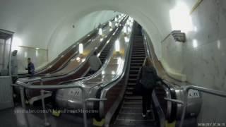 видео метро Проспект мира продажа