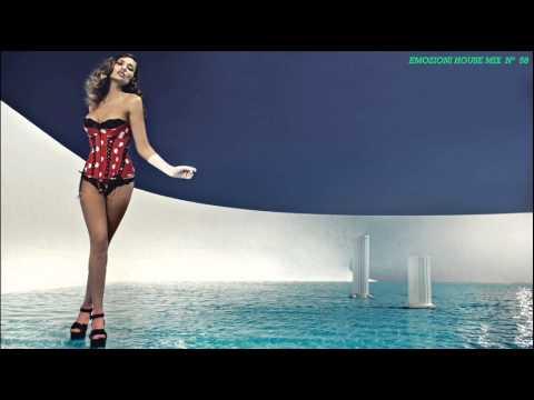 Romanian House Music only January/Gennaio 2013-2014 HD/HQ Muzic Noua Mix 58