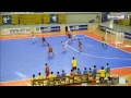 LS CUP  2017 II THÁI SƠN NAM vs CAO BẰNG ( BÁN KẾT 1)