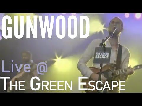 Gunwood - Daydreams (Live) Mp3