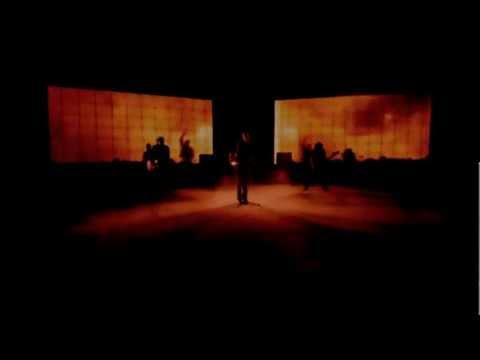 Angels & Airwaves - True Love (Origional Version)