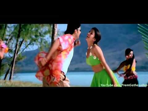 Hai Mera Dil  Josh 1080p HD Songmp4