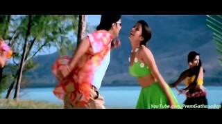 Hai Mera Dil - Josh (1080p HD Song).mp4