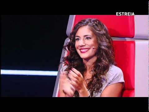 A Voz de Portugal estreia a 29 de outubro