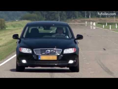 Armoured car training security chauffeur vehicle  VR4 VR7 VR9 Fufolia