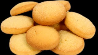 Кукурузное печенье. Рецепты с кукурузной мукой.