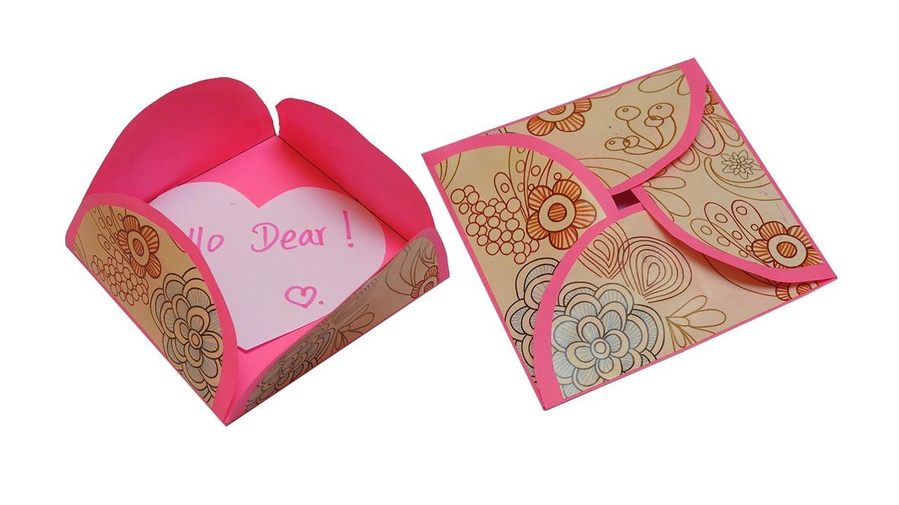 Papercraft Happy Birthday Cards Birthday Greetings – Papercraft Birthday Card