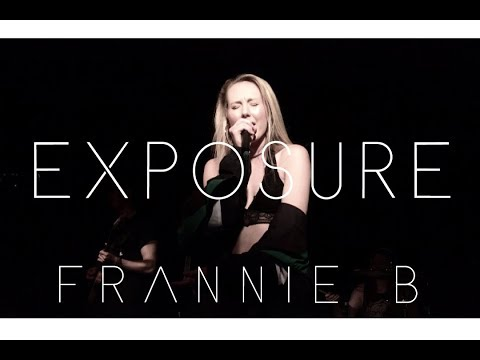 """Exposure Tour"" 2018 | Part Two"