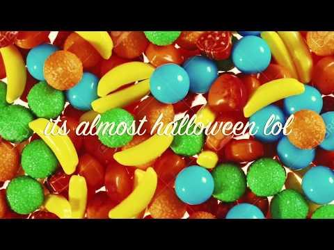 H4NZ - Halloween Baby! (OFFICIAL VIDEO)