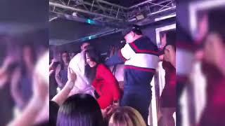 Guaynaa bailando super sexy🔥😳