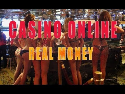 free casino games on youtube
