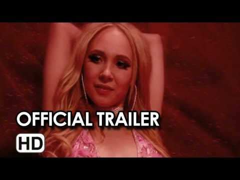 Thumbnail: Afternoon Delight Official Trailer #1 (2013) - Josh Radnor, Juno Temple, Jane Lynch Movie HD