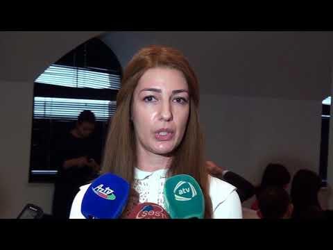 ICOM Azərbaycan Milli Komitəsinin 25 illik yubileyi qeyd olunub