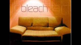 Watch Bleach Heartbeat video