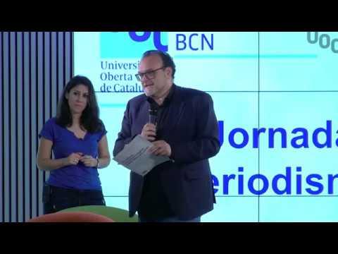 Mojo BCN II. Clausura. Jordi Sánchez-Navarro