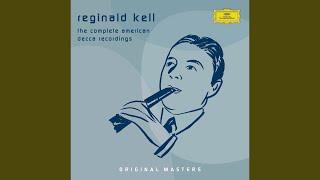 Bartók: Contrasts for violin, clarinet & piano, Sz.111 - 1. Verbunkos. Moderato, ben ritmato