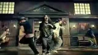 boa-kwon-eat-you-up