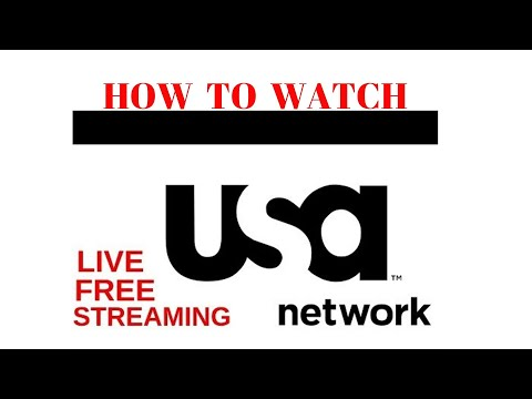 free-stream-live-usa-network-streaming