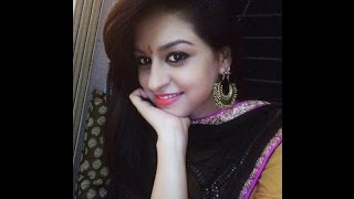 aisi deewanagi dekhi nahi kahi zee tv serial lead actress jyoti sharma real life images biography