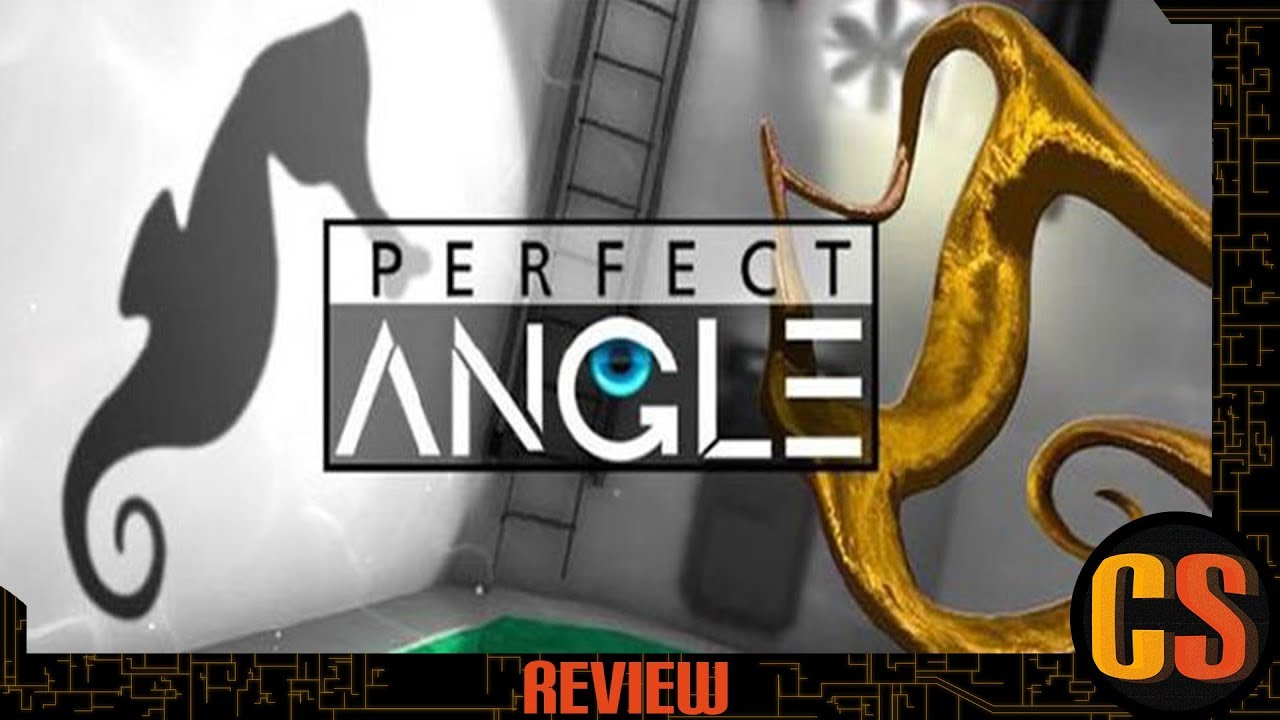 PERFECT ANGLE PS REVIEW YouTube - Perfect angle
