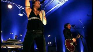 Melanie C - Live Hits (Electric) - 01 Beautiful Intentions (HQ)