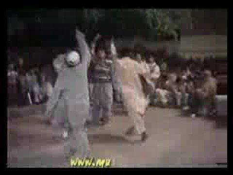 pashtoon pashto patan gay party must watch thumbnail