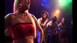 CONCERT HOMAZ KAYA/ NOU DIR TOI MERCI/ DIVAN DU MONDE PARIS  Paris 02 03  2014