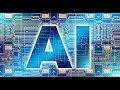 5-minutes Information Channel Episode # 9 artificial intelligence tools use in libraries