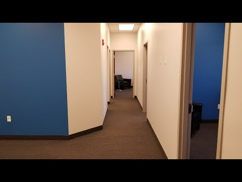 Lehi office space for lease rent utah county