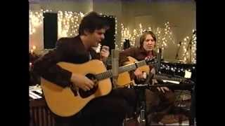Elliott Smith, Waterloo Sunset, Live Performance on the Jon Brion Show