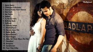 Top Bollywood Songs 2015   March 2015   Jukebox   Latest Hits Full Songs