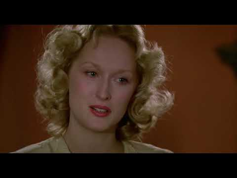 Sophies Choice 1982 1080p