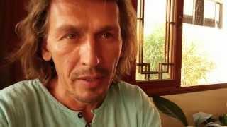 видео Правильный Фен Шуй для расположение дома и участка