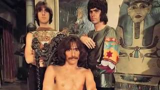 "Three Dog Night ""Shambala"" 1973  My Extended Version!"