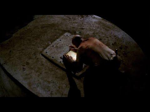 Lost Rewatch: Deus Ex Machina And Do No Harm