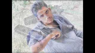 Criminal Mind | Pinku Ft Sj Rapper | New Punjabi Rap Song Hit 2012 |