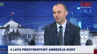 Polski Punkt Widzenia 06.08.2019