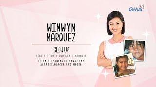Glow Up - Winwyn Marquez | Trailer