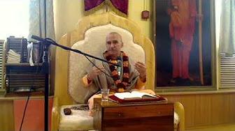 Шримад Бхагаватам 3.18.2 - Ванинатха Васу прабху