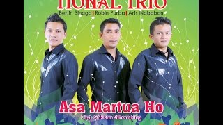 Video Tional Trio - Ngeng - Ngong download MP3, 3GP, MP4, WEBM, AVI, FLV Juni 2018