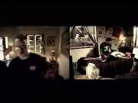 """MxPx - """"My Mistake"""" Tooth & Nail Records"""