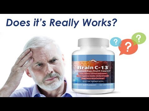 zenith-brain-c-13-review-does-it-really-work-or-scam?