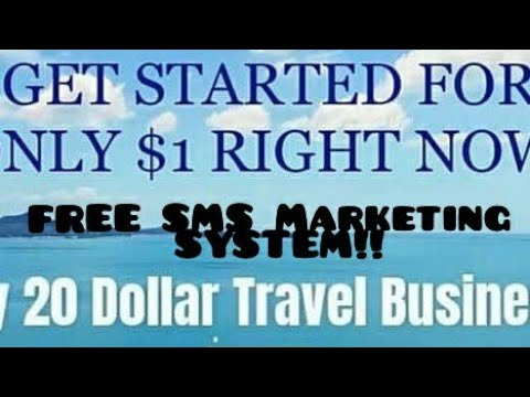 my-20-dollar-travel-&-1-buck-system-free-sms-marketing-tool-when-you-join-me-📲(202)788-0364