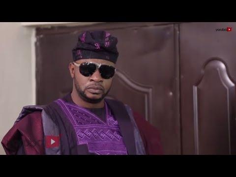 Download Ologini  Yoruba Movie