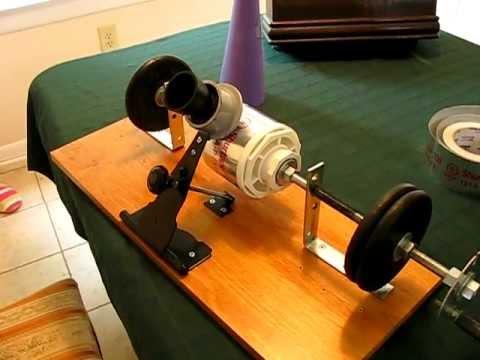 Comment utiliser un gramophone-phonographede YouTube · Durée:  2 minutes 2 secondes · 21.000+ vues · Ajouté le 22.04.2010 · Ajouté par Pratiks