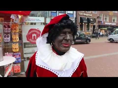 Groningen over alcohol en verkeer | Makluk Squad